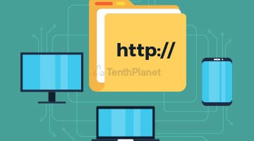 pentaho_Enable-secured-network-transmission-using-HTTPS-over-web