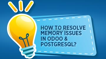 tenthplanet blog odoo How to resolve memory issues in Odoo PostgreSQL