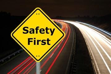 Driver Behaviour Driver Monitoring and Analysis