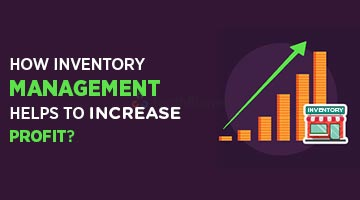 tenthplanet blog compiere How inventory management helps to increase profit