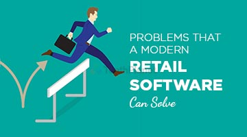 tenthplanet blog compiere Problems that a modern Retail software can solve