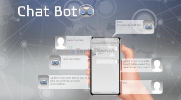 pentaho_Demystifying-ChatBots