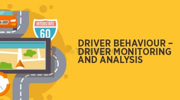 Driver-Behaviour-Driver-Monitoring-and-Analysis