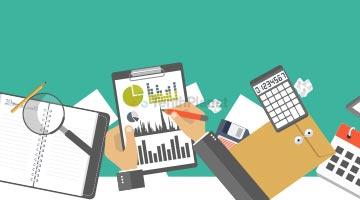 Predictive Analytics тАУ How Optimized Pricing increases Revenue