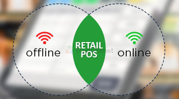 tenthplanet blog compiere Experience Uninterrupted business process in Retail POS even whe 2