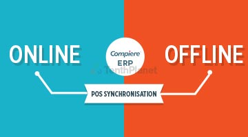 How-Compiere-ERP-works-on-online