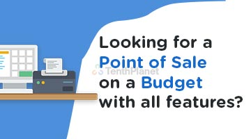 Looking-for-a-Point-of-Sale-on-a-Budget
