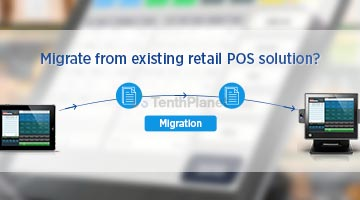 tenthplanet blog compiere Wish to migrate from existing retail POS solution