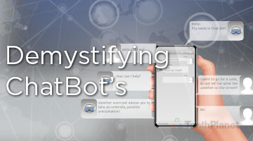 tenthplanet_blog_pentaho_Demystifying-ChatBots