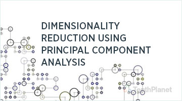 tenthplanet_blog_pentaho_Dimensionality-Reduction-using-Principal-Component-Analysis