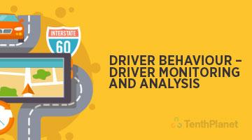 tenthplanet blog pentaho Driver Behaviour Driver Monitoring and Analysis