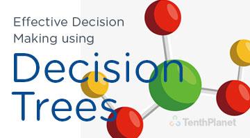 tenthplanet blog pentaho Effective Decision Making using Decision Trees