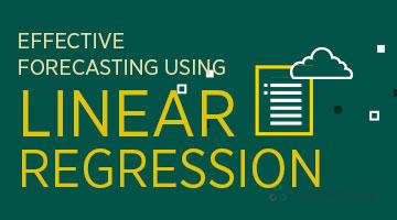 tenthplanet_blog_pentaho_Effective-Forecasting-using-Linear-Regression