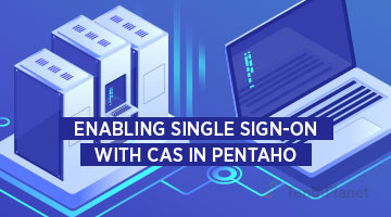 tenthplanet blog pentaho Enabling Single Sign On with CAS in Pentaho