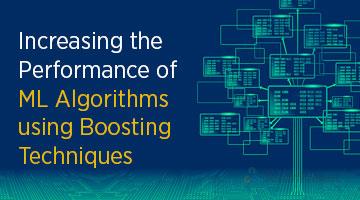 tenthplanet blog pentaho Increasing the Performance of ML Algorithms using Boosting Tech
