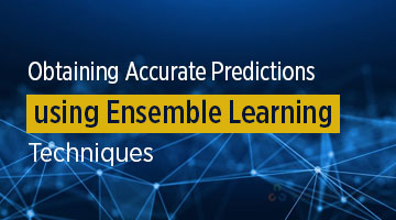 tenthplanet blog pentaho Obtaining Accurate Predictions using Ensemble Learning Techniq