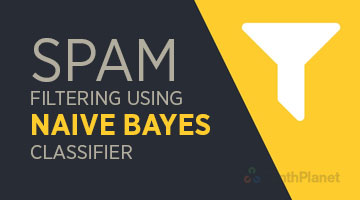 tenthplanet_blog_pentaho_Spam-Filtering-using-Naive-Bayes-Classifier