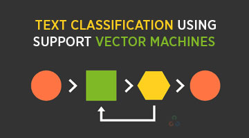 tenthplanet_blog_pentaho_Text-Classification-using-Support-Vector-Machines