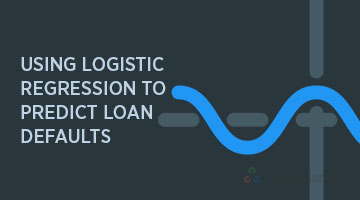 tenthplanet_blog_pentaho_Using-Logistic-Regression-to-predict-Loan-Defaults
