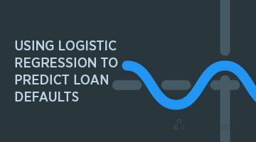 tenthplanet blog pentaho Using Logistic Regression to predict Loan Defaults