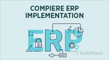 tenthplanet_blog_compiere_compiere-erp-implementation