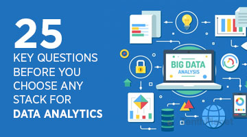 tenthplanet blog pentaho 25 Key Questions before you choose any stack for data analytics