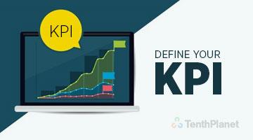 tenthplanet blog pentaho Define Your KPI