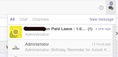 Odoo Auto Push Chat Notification img2