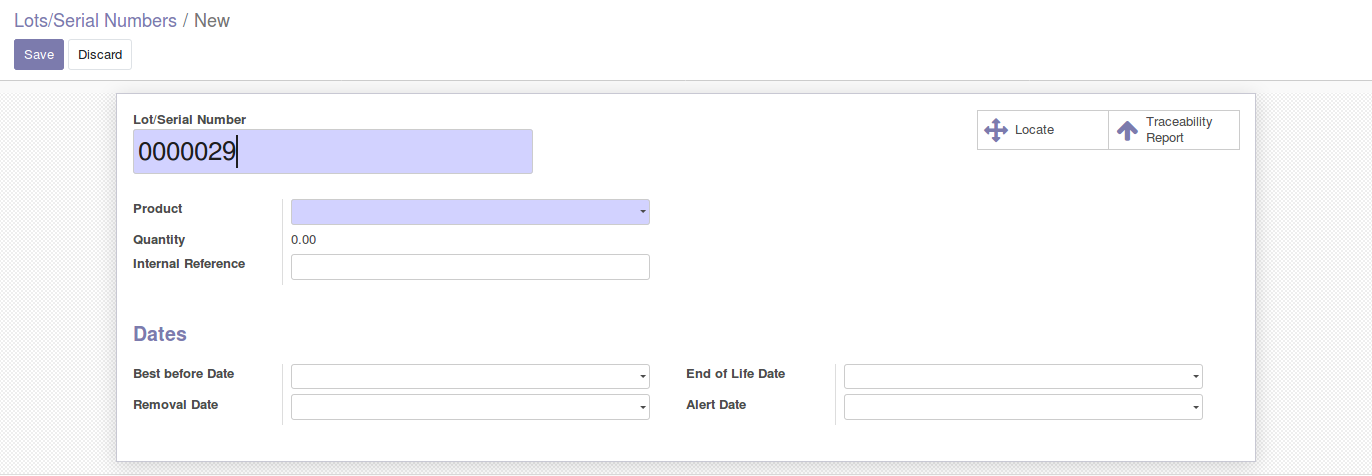 Odoo Inventory Management img10