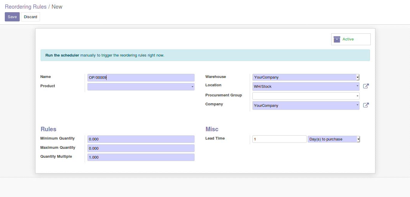 Odoo Inventory Management img4