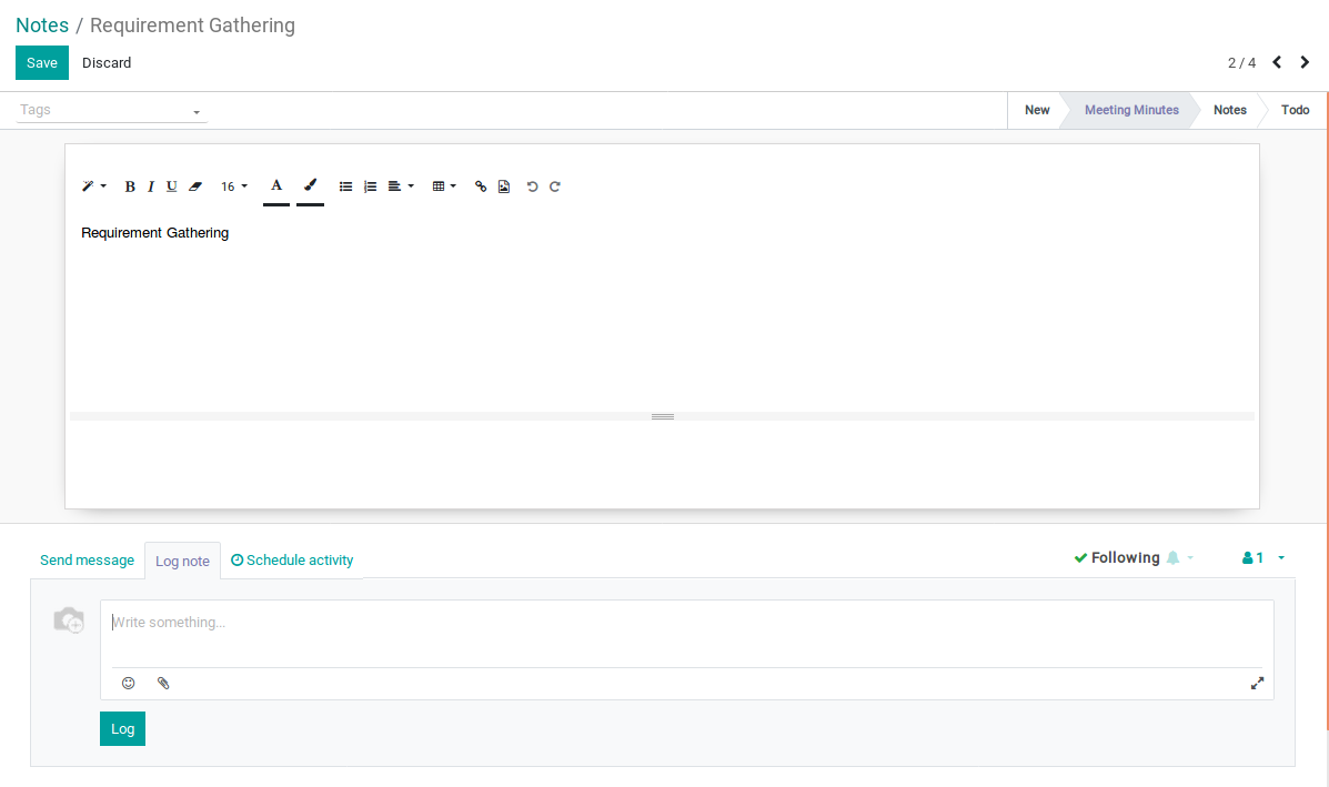Odoo Notes img7