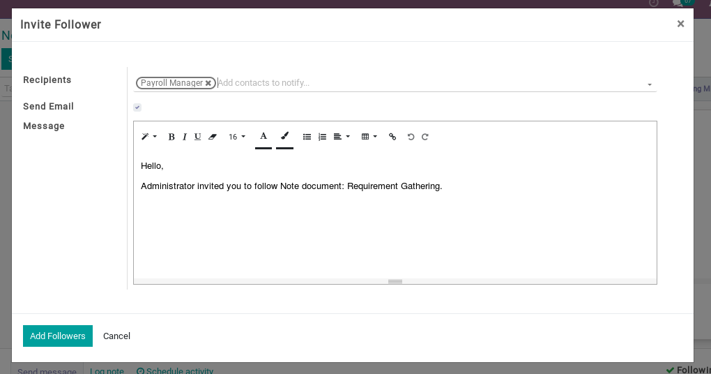 Odoo Notes img9