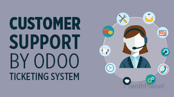 tenthplanet_blog_odoo_Customer-support-by-Odoo-Ticketing-System