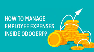 tenthplanet blog odoo How to manage Employee Expenses inside OdooERP