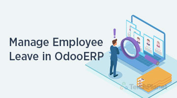 tenthplanet_blog_odoo_Manage-Employee-Leave-in-OdooERP