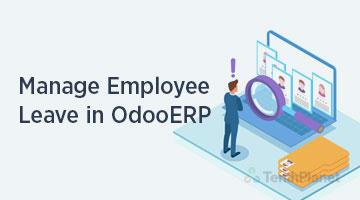 tenthplanet_blog_odoo_Manage-Employee-Leave-in-OdooERP