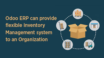 tenthplanet_blog_odoo_Odoo-ERP-can-provide-flexible-Inventory-Management-system-to-an