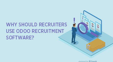 tenthplanet blog odoo Why should recruiters use Odoo recruitment software