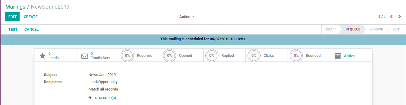 Odoo E Mail Marketing img3