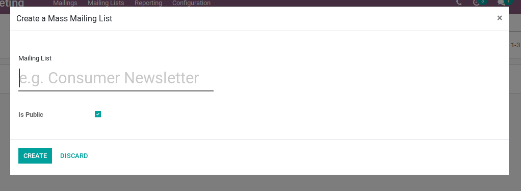 Odoo E Mail Marketing img5