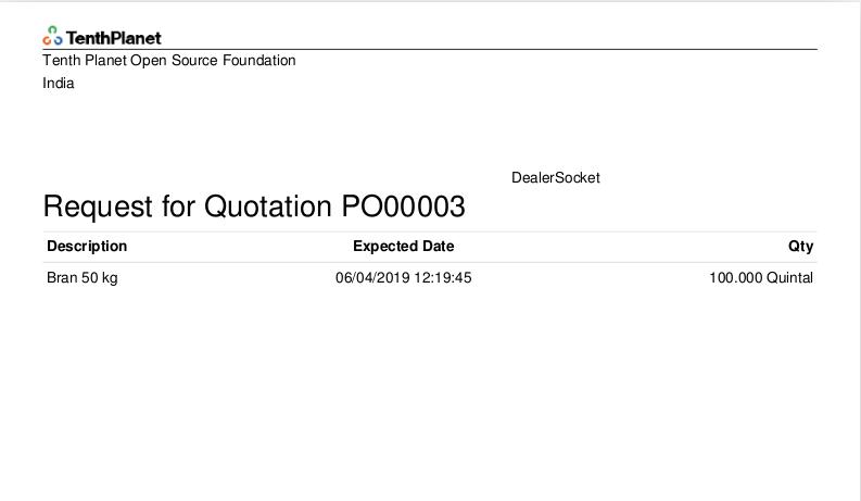 Odoo Purchase Management img3 1