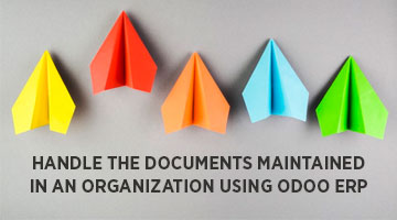 tenthplanet_blog_odoo_Handle-the-Documents-maintained-in-an-Organization-using-Odoo-ER