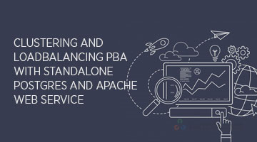 tenthplanet blog pentaho Clustering and Loadbalancing PBA with standalone postgres