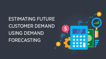 tenthplanet blog pentaho Estimating Future Customer Demand using Demand Forecasting