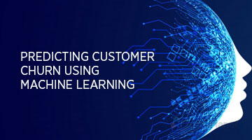 tenthplanet blog pentaho Predicting Customer Churn using Machine Learning