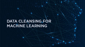 tenthplanet blog pentaho Data Cleansing for Machine Learning