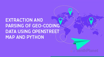 tenthplanet blog pentaho Extraction and Parsing of Geo coding data using OpenStreetMap an