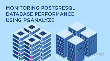 tenthplanet blog pentaho Monitoring PostgreSQL database performance using Pganalyze