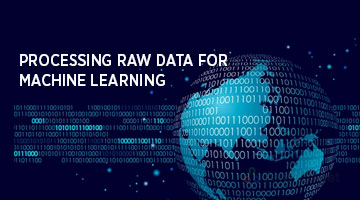tenthplanet blog pentaho Processing Raw Data for Machine Learning