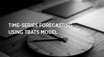 tenthplanet blog pentaho Time Series Forecasting using TBATS model